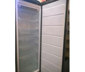 Морозильная камера Elektrolux FrostFree EU29400Х