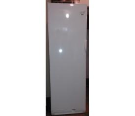 Морозильная камера Electrolux EU 8294 C
