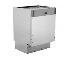 Посудомоечная машина  AEG PROCLEAN F55345VI1