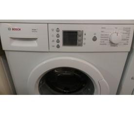 Стиральная машина BOCSH maxx 7 Sensitive б\у