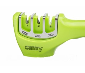 Точилка для ножей Camry CR 6709