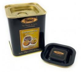 Premiers Чай зі смаком маракуйі