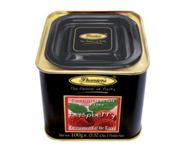 Premiers Чай зі смаком малини Raspberry Tea