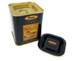Чай Premiers зі смаком Манго